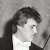 Александр Козуляев
